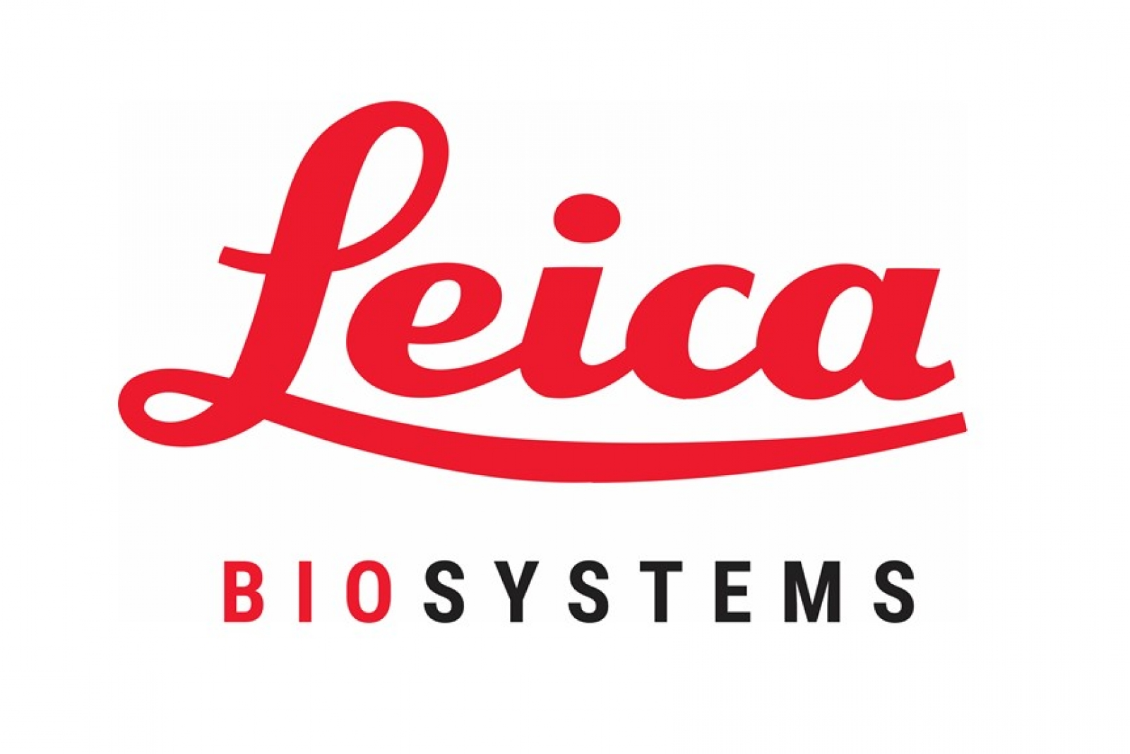 Aperio Digital Pathology Imaging Systems and Workflow Solutions: Leica Biosystems  sponsor